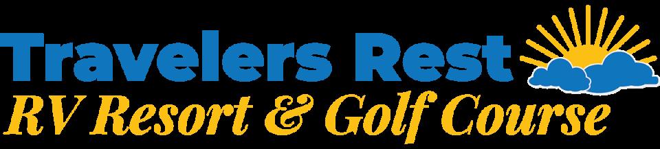 Travelers Rest RV Resort & Golf Course