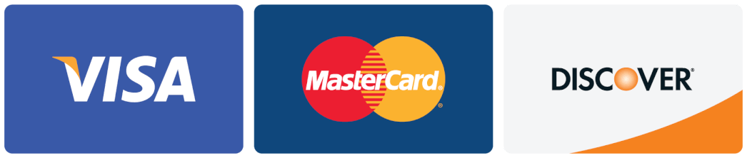 credit card icons