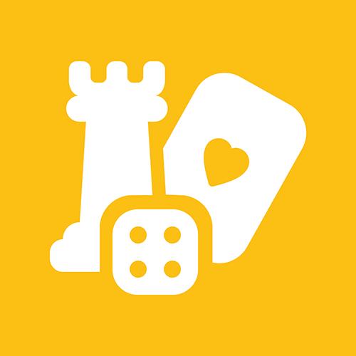 icon-activities-yellow