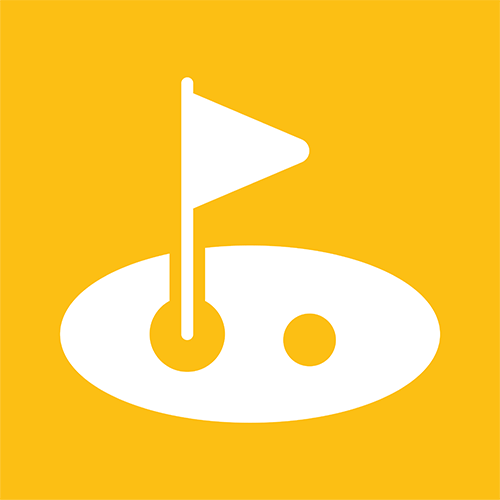 icon-golf-yellow