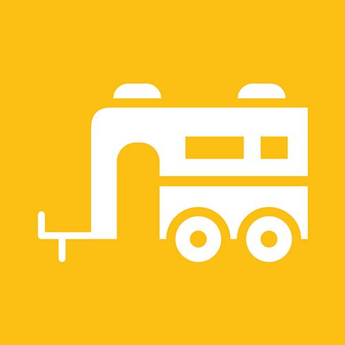 icon-trailer-yellow
